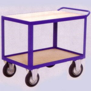 HD_Table_trolleys_detail.jpg