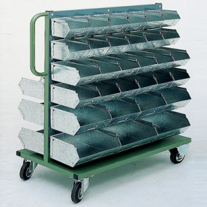 louvred_trolleys_detail.jpg