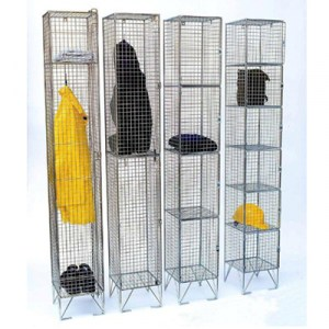 mesh-lockers-2-door_detail.jpg