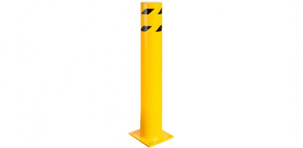 steel_safety_bollards_1 copy